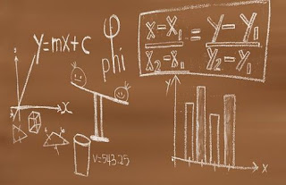 Apa yang dipelajari jurusan Pendidikan Fisika?