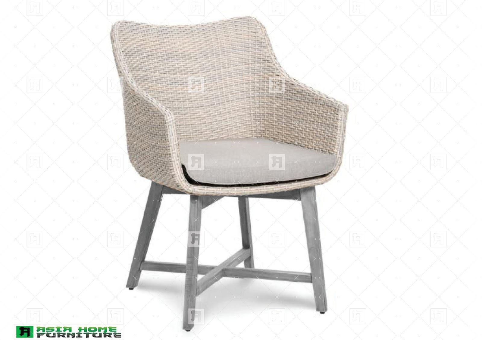 Chairs furnitures