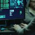 Catatan HITAM para Hacker yang Mendunia