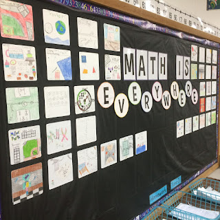 https://www.teacherspayteachers.com/Product/6th-Grade-Math-Bulletin-Board-Letters-2714084?utm_source=blog&utm_term=28tpt28b&utm_campaign=TeachingTipstoTry488