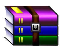 Descargar Gratis WinRAR Para Windows