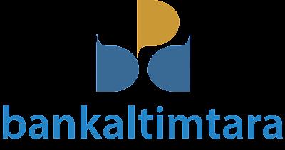 Logo Bank Kaltimtara
