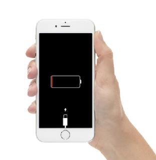 Cara Restart iPhone yang Tidak Aktif/ Layar hitam