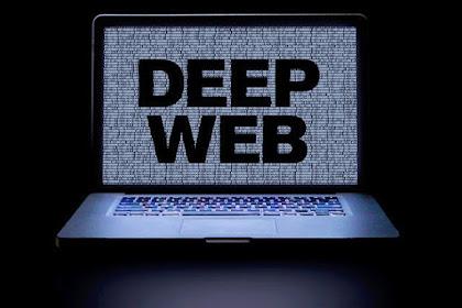 5000 link .onion deepweb atau darknet