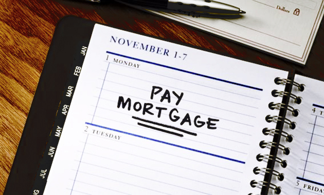 Everything to Understand about Freedom Mortgage Payment