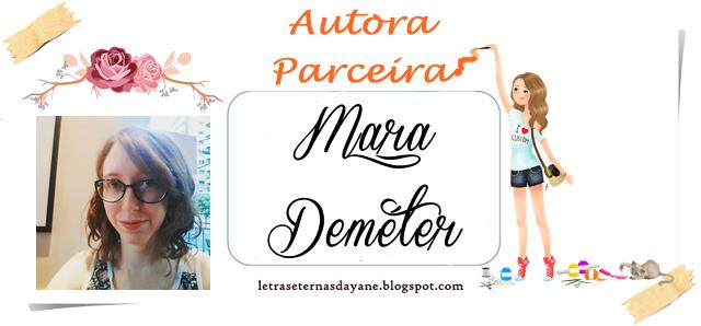 http://letraseternasdayane.blogspot.com.br/search/label/Mara%20Dem%C3%A9ter