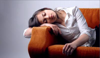 Hati-hati 15 Tanda Kanker ini  Sering Diremehkan dan Diabaikan Wanita