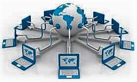 5 Software yang Paliang Sering Digunakan untuk Mengakses Internet