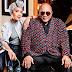 Keterujaan Yuna Temubual Quincy Jones