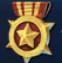 Sailcraft Online Hero Medals