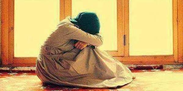 Perselingkuhan Dalam Pandangan Islam