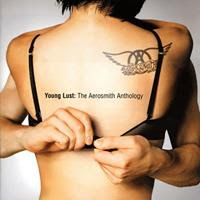 [2001] - Young Lust - The Aerosmith Anthology (2CDs)