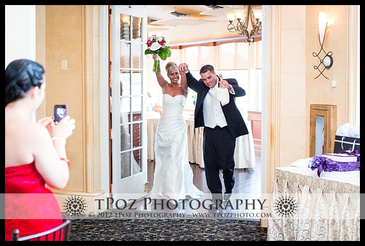 Chesapeake Inn Wedding photos
