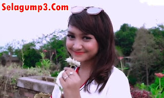 Download Lagu Terbaru Jihan Audy Full Album Mp3 Paling Enak