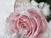 CCC Digi Creation