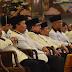 Indonesia Kokohkan Khidmat Untuk Rakyat Guna Menyongsong Kemenangan PKS 2019