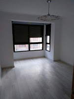 piso en venta calle sanahuja castellon salon