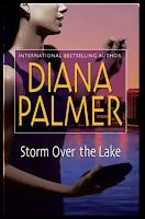 Tormenta en el lago – Diana Palmer