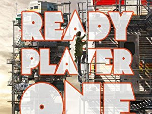 AUDIOBOOK REVIEW - Ready Player One narrated by Wil Wheaton