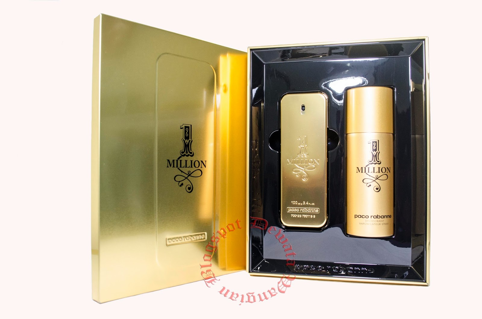 3095f836d88f Paco Rabanne s fragrance for men is announced as a fresh and sensual blend  of notes