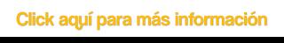 http://focorojomx.blogspot.mx/p/taller-busqueda-de-articulos-cientificos.html