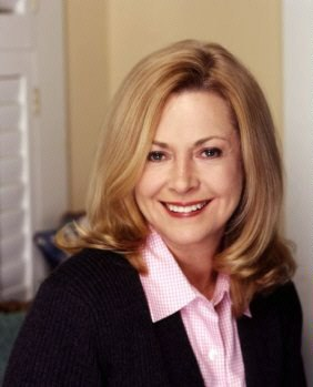 Cleavage Tits Catherine Hicks born August 6, 1951 (age 67)  nude (69 foto), Facebook, butt