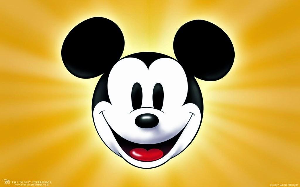 Mickey%2BMouse08