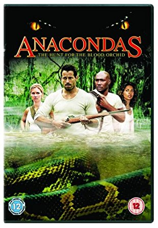 anacondas 2 full movie download
