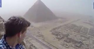 اخبار مصر الان واحدث الاخبار 6/2/2016