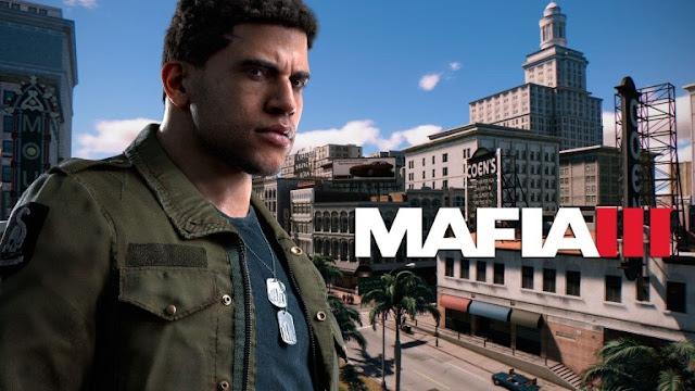 أحد المطورين للعبة Mafia 3 يقدم تفاصيل تحديث دعم جهاز Xbox One X