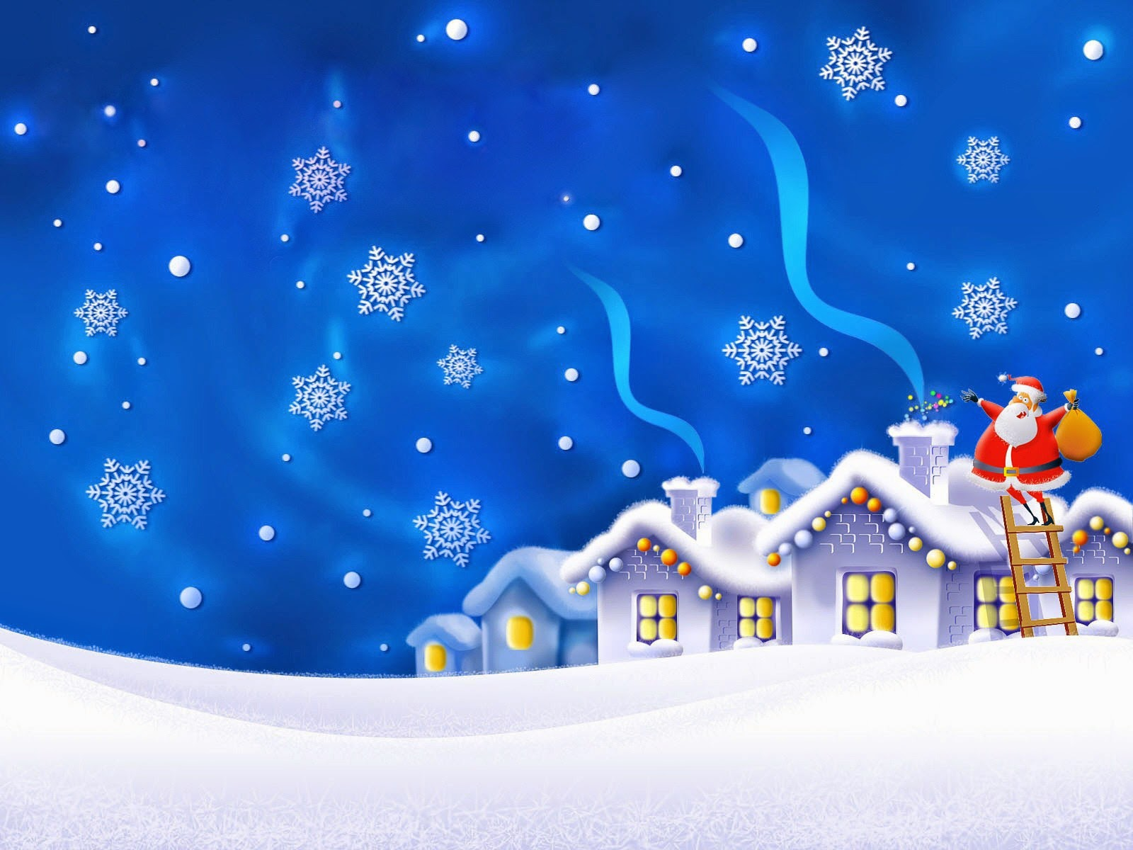Santa-claus-climbing-house-using-ladder-to-reah-chimney-cartoon-animation-HD-wallpaper-for-kids.jpg