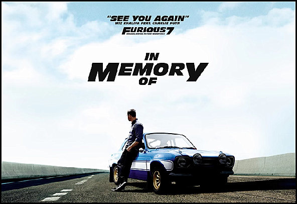 Sweet Wallpaper Hd Sheet Music Of See You Again Ft Charlie Puth Furious 7
