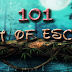 DISFRUTA DE UN GRAN JUEGO DE ESCAPE - ((101 arte de escape - rescate imposible)) GRATIS (ULTIMA VERSION FULL PREMIUM PARA ANDROID)
