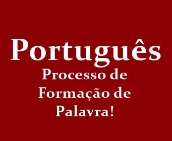 portugues-9-ano-indagacao-formacao-de-palavra
