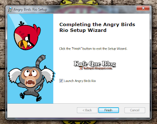 download angry birds rio v 1.2.2 installer softwares new patch pc version,cara nak install angry birds rio versi 1.2.2 patched,muat turun permainan angry birds rio baru,level baru dalam angry birds rio,angry birds rio v 1.2.2 installation guide,downloads patch angry birds rio versi pc windows 7 xp,angry birds rio updates version,cara nak install angry birds rio,angry birds rio versi 1.1.0 crack