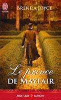 http://lachroniquedespassions.blogspot.fr/2014/07/le-prince-de-mayfair-brenda-joyce.html