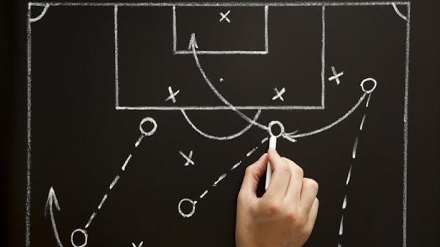 Σχολή Προπονητών UEFA C στην Ε.Π.Σ.Αργολίδας