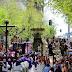 Conoce todos los detalles de la procesión Magna de Cáceres 2020: Recorrido, fecha, pasos...