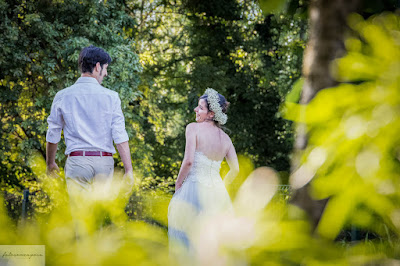 fabio d'amico fotografo matrimoni
