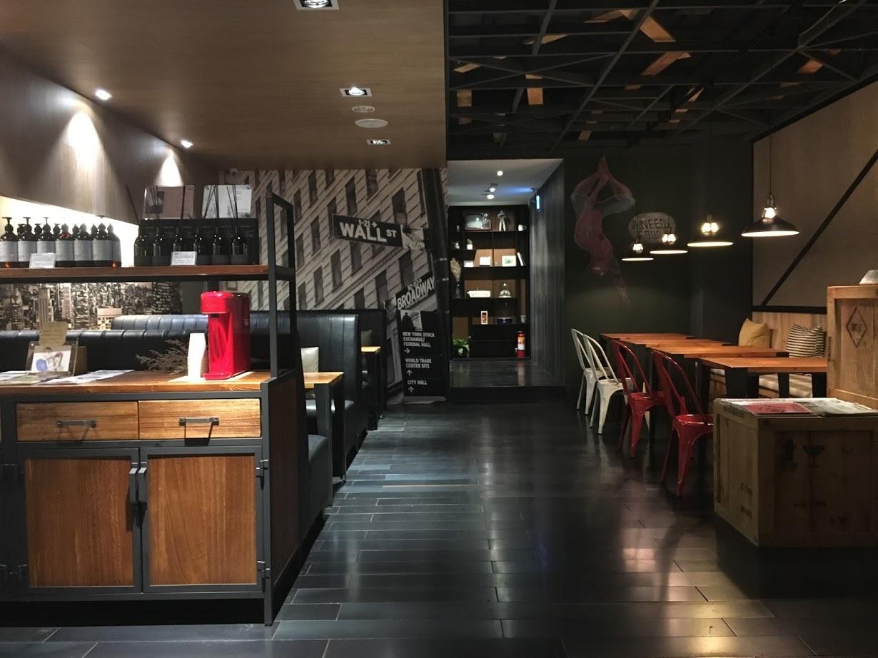 p & f hotel taichung tripadvisor