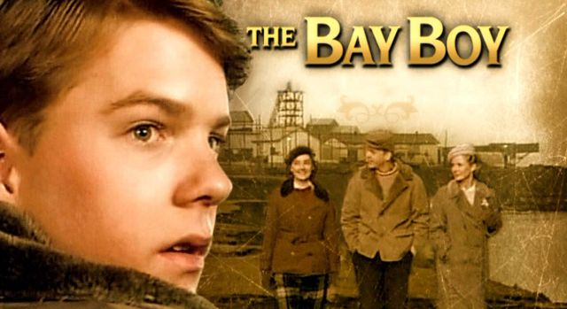 The bay boy, 2