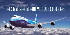 Extreme Landings MOD APK 3.4.0