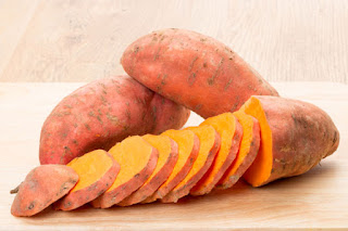 Fat-Burning-Foods-for-Winter-sweet-potatoes