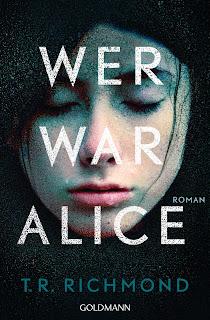 http://seductivebooks.blogspot.de/2016/03/rezension-wer-war-alice-t-r-richmond.html