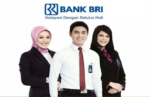 Image result for Bank Bri
