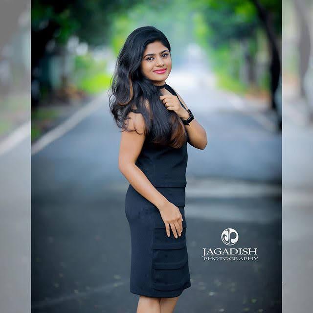 Priyankha Masthani 13