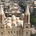 كنيسة الملاك البحرى بالقاهرة