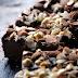 Fudge aux dattes et aux noix