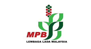 Kerja Kosong (MPB) Lembaga Lada Malaysia April 2016.