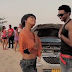 Music Video : Nandy Ft. Cyrill Kamikaze - Nimetoka Mbali : Download Mp4